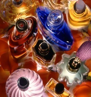 wc-cosmetics