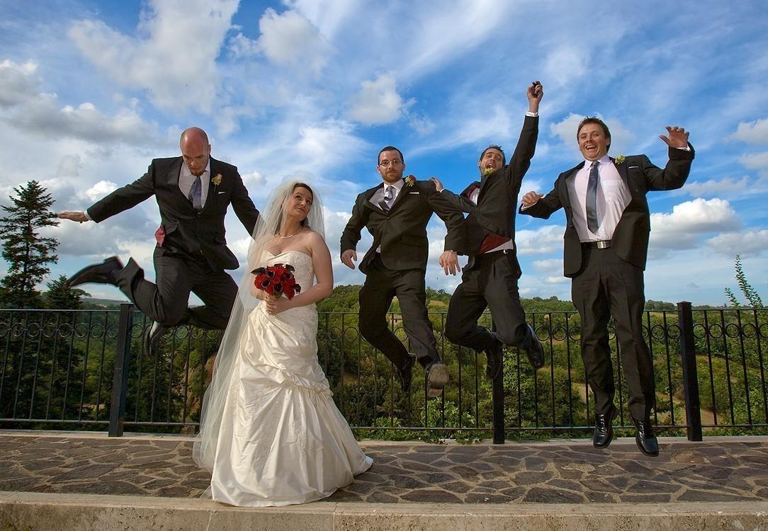 пишу только секреты фотографий на свадьбу цивилизация, может