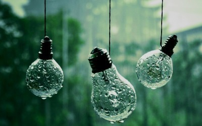 дождь-4