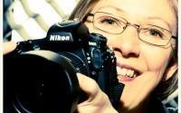 fotostudio-fischer-weinheim, fotograf, hochzeitsfotograf, fotoshooting