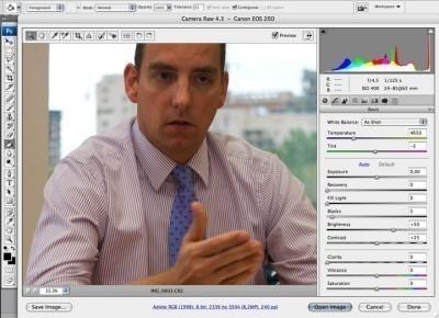 Adobe_Camera_RAW