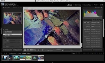 Adobe_Lightroom