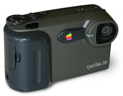 Apple-Quicktake-200