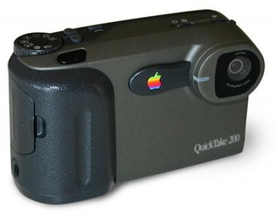 Apple-Quicktake-200