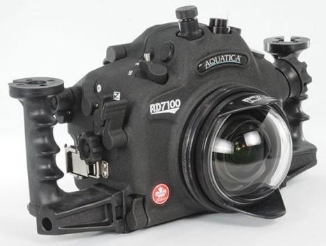 Aquatica-AD7100