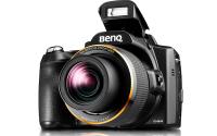BenQ-GH800