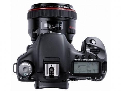 Canon-EOS-7D-1
