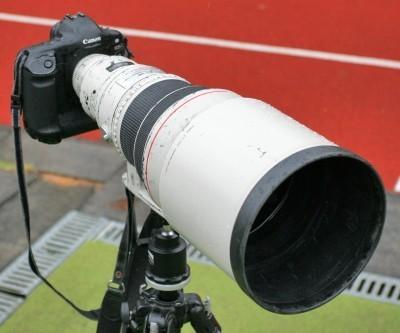 Canon_telephoto_lens