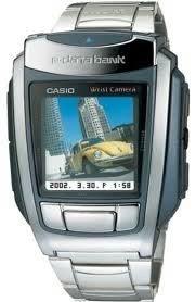 Casio-WQV-10-watch
