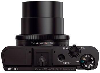 DSC-RX100-II-von