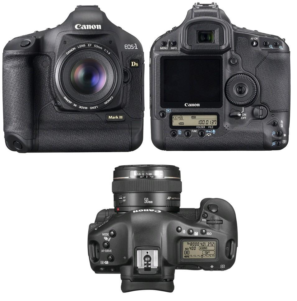 выбор профессионального фотоаппарата днях блоге актрисы