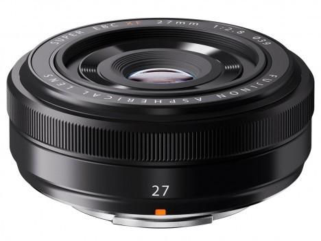 Fujifilm-XF-27mm-f-2.8