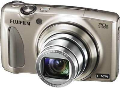 FujifilmFinePixF900EXR
