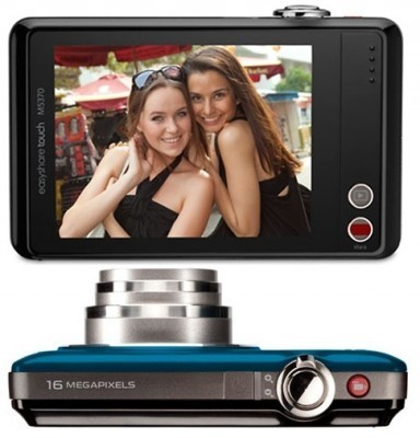 Kodak-EasyShare-Touch-M5370
