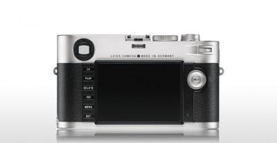 Leica M-1