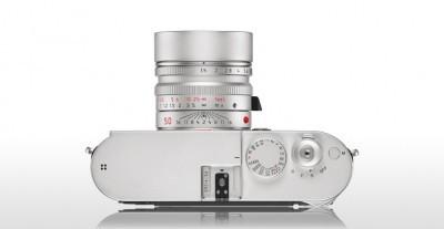 Leica M-2