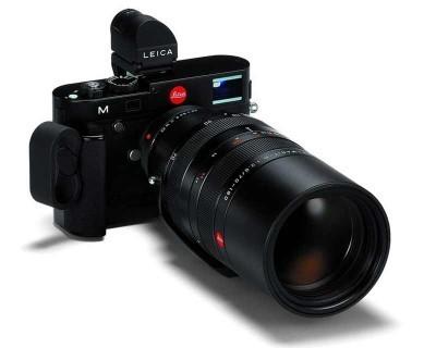 Leica-M-R-Adapter