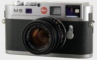 Leica M9-2