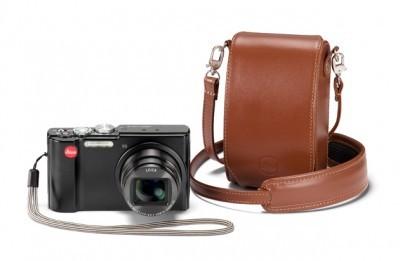 Leica-V-Lux-40