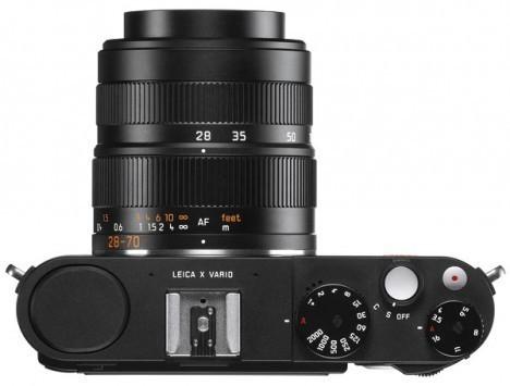 Leica-X-Vario-top