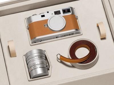 Leix-M9-P-Hermes-Set-1-02