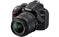 NIKON-D3200-2