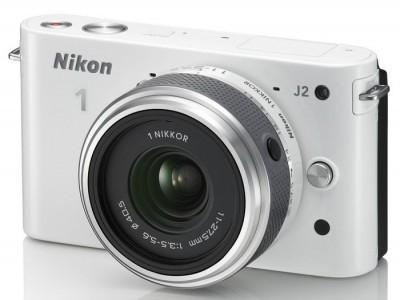 Nikon-1-J2