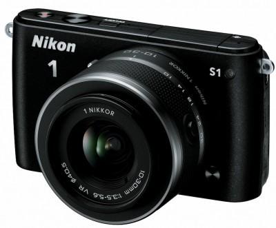 Nikon-1-S1