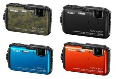 Nikon-COOLPIX-AW110