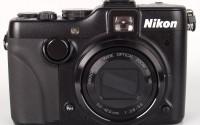 Nikon-Coolpix-P7100-1