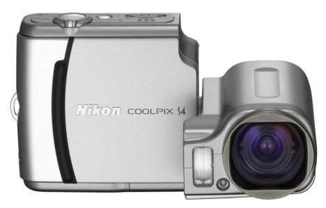 Nikon-Coolpix-S4-1