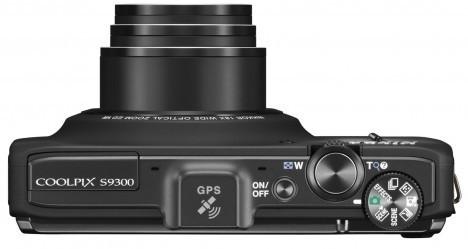 Nikon-Coolpix-S6300