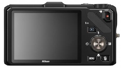 Nikon-Coolpix S6300