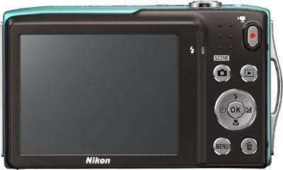 Nikon-S3300-