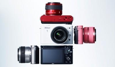 Nikon1-1