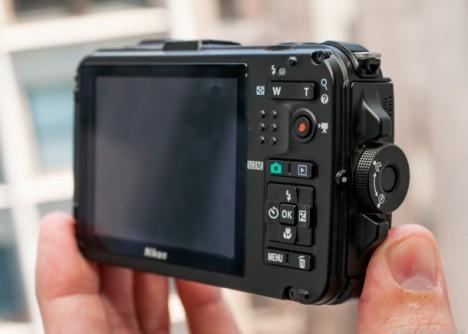 Nikon_Coolpix_AW100-1