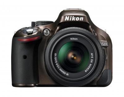 Nikon_D5200
