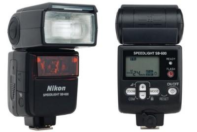 Nikon_SB_600_Speedlight