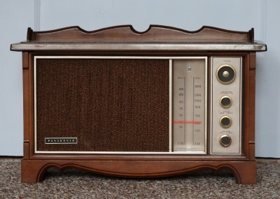 Panasonic_radio