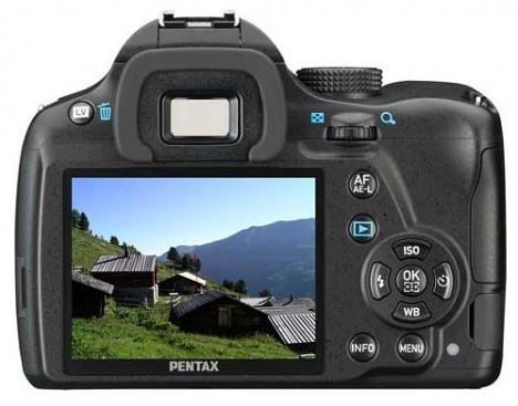 Pentax-K-500-1