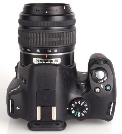 Pentax-K500-2
