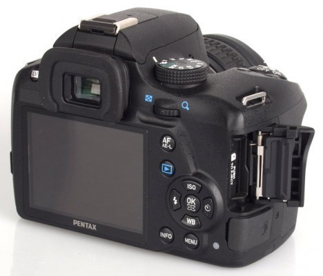 Pentax-K500-3