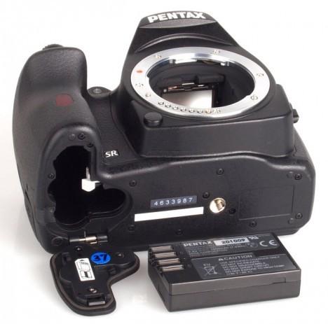 Pentax-K500-4