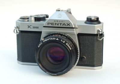 Pentax_K1000