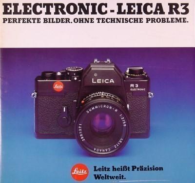 R3-leica