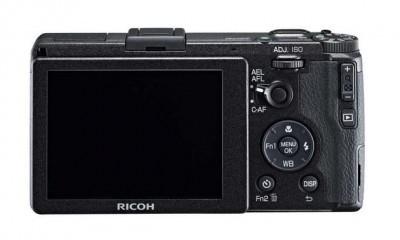 Ricoh-GR