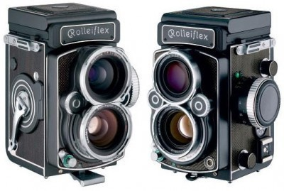 Rollei-Rolleiflex-4.0FW