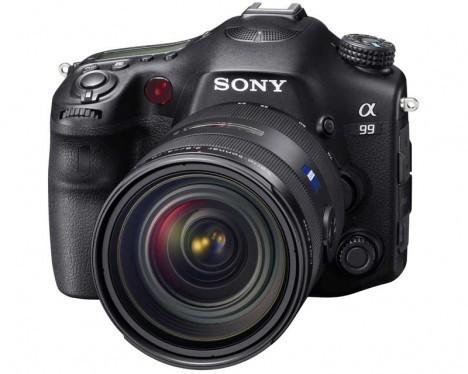 SLT-A99-Sony_01