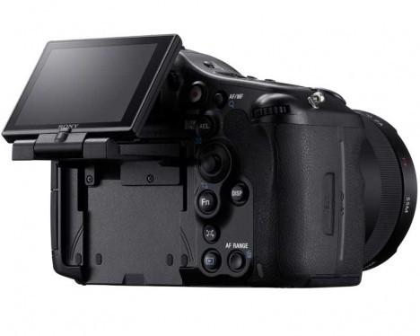SLT-A99-Sony_02
