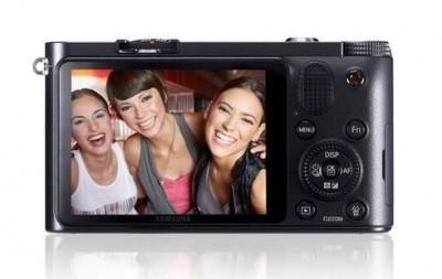 Samsung-NX1100-2